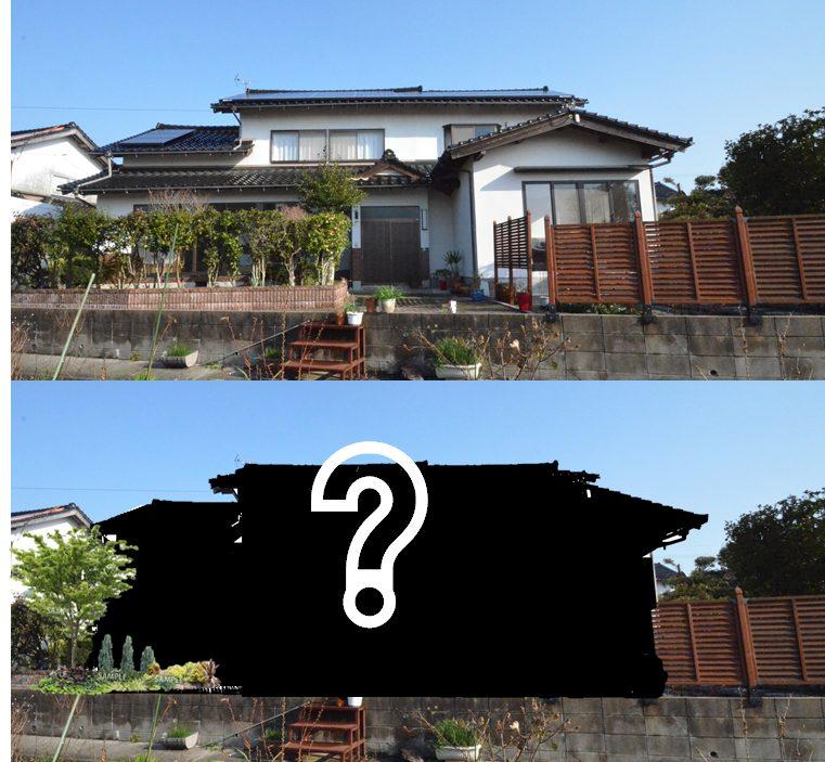実家リノベーション 完成見学会!!