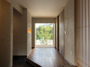 斐川モデルハウス・私が個人的に好きなポイント