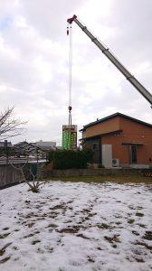 斐川モデルハウス最終見学会開催します!