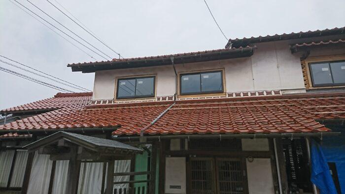 松江市リフォーム S様邸